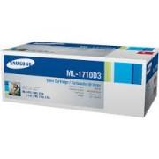 Incarcare cartus toner Samsung ML1710D3 ML-1510, ML-1520, ML-1710, ML-1740, ML-1750