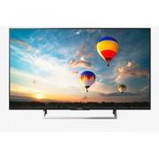 Sony KD-55X8200E 55 Inches(139.7 cm) UHD LED TV