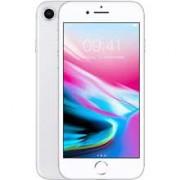 Telemóvel iPhone 8 4G 64GB Silver