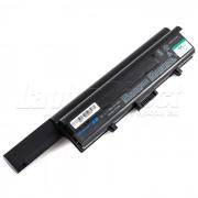 Baterie Laptop Dell XPS M1330 9 celule + CADOU