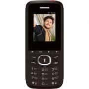 Karbonn K7 Selfie Dual Sim Mobile /2700 mAh Battery/1.8 Inch Display/Dual Camera/Wireless FM/Torch And LED Flash