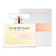 Yodeyma Mulher Agua de Yodeyma 100 ml