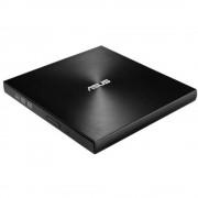 Vanjska DVD pržilica SDRW-08U7M-U ZD Asus Retail