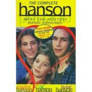 The Complete Hanson
