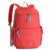 Раница PEPE JEANS - Yoga 7222363 Coral