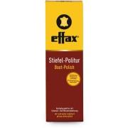 Effax Stiefel-Politur - 75 ml Tube schwarz