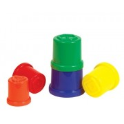 Stack 'N Sort Cups