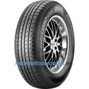 Hankook Optimo K715 ( 195/70 R15 97T XL SBL )