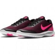 Pantofi sport femei Nike FLEX EXPERIENCE RN 7 negru 39