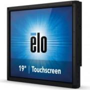 """Монитор ELO E178469, 19""""(48.26 cm)TN тъч LED панел, Display Port, VGA"""