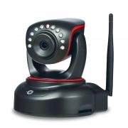 Conceptronic CIPCAM1080PTIWL Câmara de Vigilância
