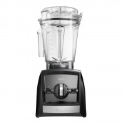Vitamix Ascent Blender A2500 Svart