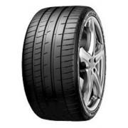 Goodyear Eagle F1 Supersport 235/40R18 95Y XL MFS