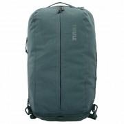 Thule Vea Backpack 17L Mochila 50 cm compartimento portátil