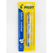 Pilot Fabric Marker