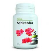Schizandra x 60 cpr