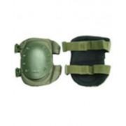 MIL-TEC Chrániče Mil-Tec Advanced zelené