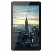 Diva QC804GM, 8″ IPS, 4G, Quad Core, 1GB/8GB, Android Go Таблет