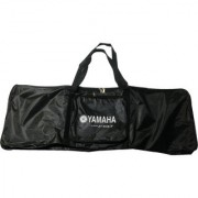 Yamaha F50 Keyboard Bag