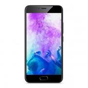 Meizu Mobiltelefon Meizu M5 5.2'' 16 GB 4G Octa Core Svart