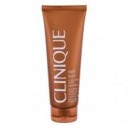 Clinique Self Sun Body Tinted Lotion автобронзант 125 ml за жени Light/Medium