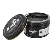 Crema Eagle pentru pantofi - Negru 50 ml
