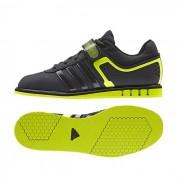 Adidas Powerlift 2.0 Tyngdlyftningsskor