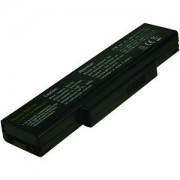 Advent SQU-524 Batteri, 2-Power ersättning