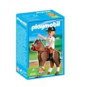 Playmobil Equestrienne