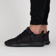 adidas Originals Tubular Shadow CK AQ1091