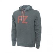 FZ Forza Lite pulóver