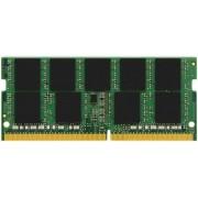 Memorie Laptop Kingston KCP424SS8/8 DDR4, 1x8GB, 2400MHz, CL17