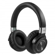 MIFO F2 Wireless Bluetooth Headphones Stereo Bass Headphone Bluetooth 4.1 Headset With Mic