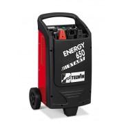 Punjač i starter za akumulator Telwin Dynamic 650 Start