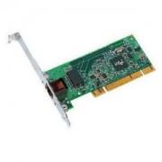 Intel PRO/1000 GT 10/100/1000 UTP Hálókártya PCI PWLA8391GT