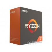 AMD Ryzen 7 1800X Socket AM4 box procesor (YD180XBCAEWOF)