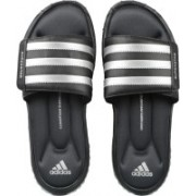 ADIDAS SUPERSTAR 3G SLIDE Slippers