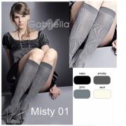 Sosete Gabriella Misty 01 cod 573