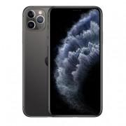 Apple iPhone 11 Pro Max 256 GB Grigio