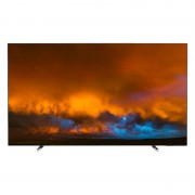 "Philips 65OLED804 65"" OLED UltraHD 4K"
