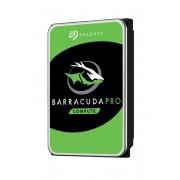 "HDD 2.5"", 500GB, Seagate Barracuda Pro, 7200rpm, 128MB Cache, SATA3 (ST500LM034)"