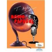 Radio-Papagal - Tudor Arghezi
