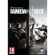 Tom Clancy Rainbow Six: Siege - Standard Edition, ESD