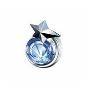 Angel eau de toilette recarregável 40ml - Thierry Mugler