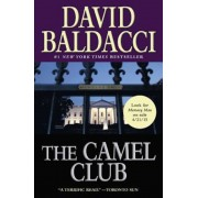 The Camel Club, Paperback