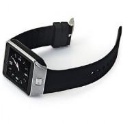 CUBA DZ09 Smart Wrist Watch for XOLO WIN Q 1000