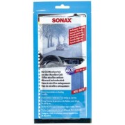 SONAX FORD USA,MAZDA,RENAULT 04212000