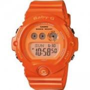 Дамски часовник Casio Baby-G BG-6902-4BER