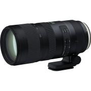 TAMRON Telelens SP 70-200mm F/2.8 Di VC USD G2 Nikon (A025N)