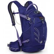 OSPREY Raven 14 Cyklistický batoh OSP2103034901 Royal Purple